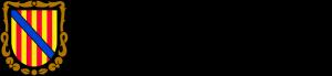 logo_govern