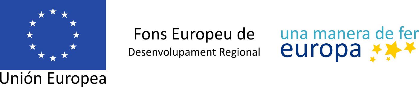 logo_FEDER_Balears