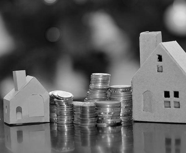 valoraciones casas
